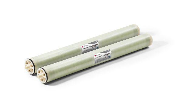 www.tsgwater.com lg ro membranes
