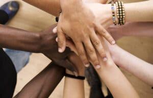 tsgwater.com diverstiy and inclusion